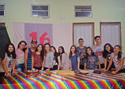 adolas 02