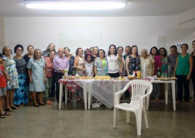 idosos 05