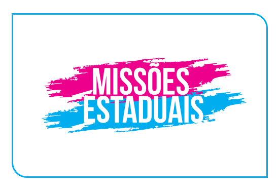 missoes estaduais pibcg